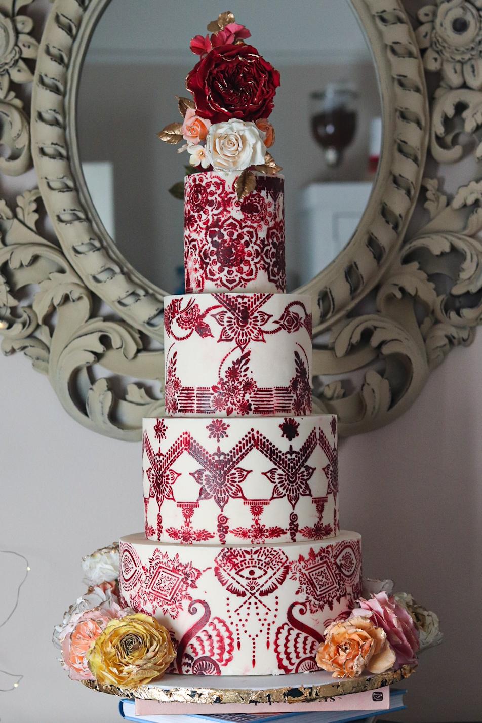 vilicomkrozhrvatsku_monikakos_ottolenghi_torta