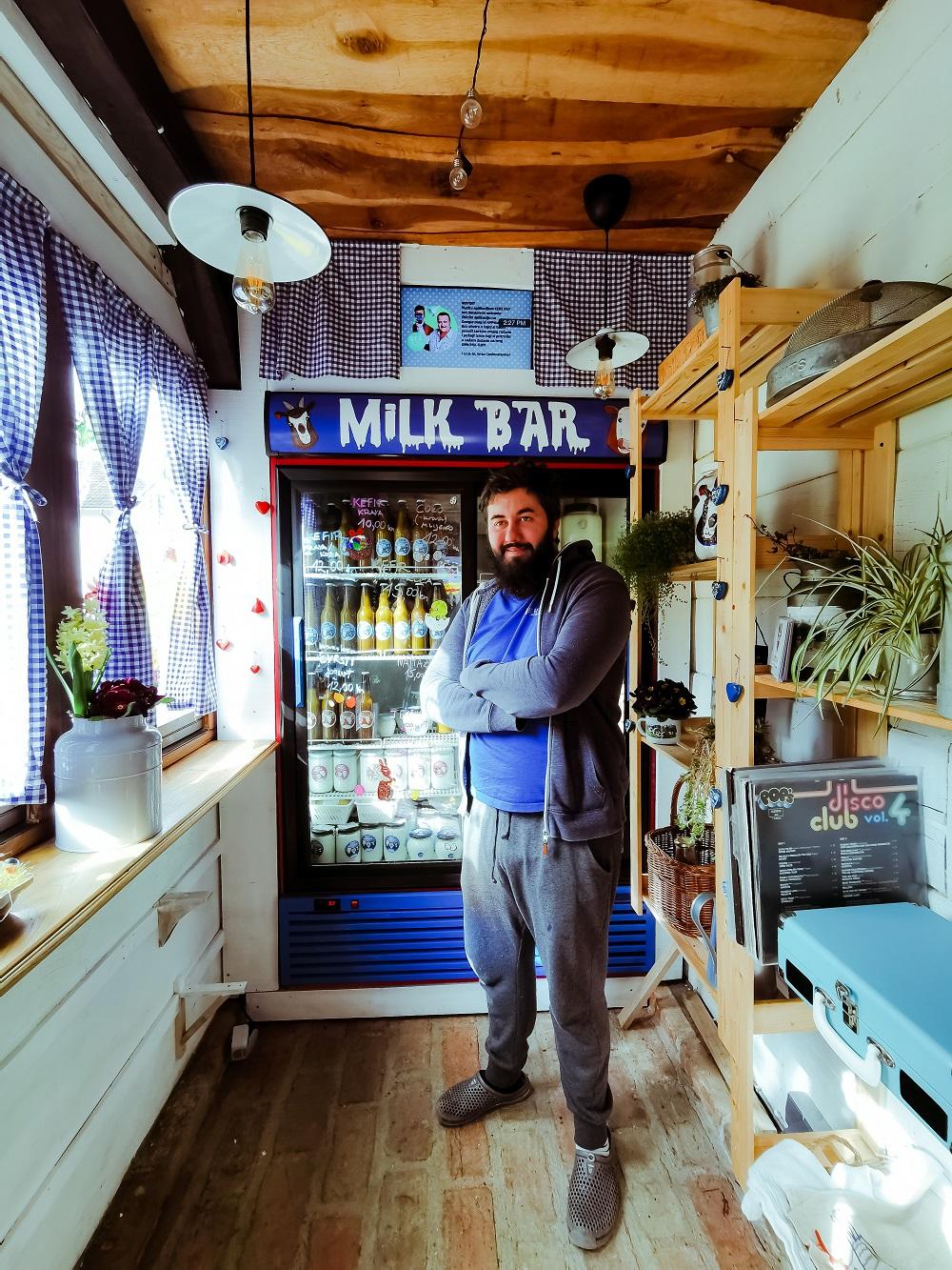 Milk_bar_Vilicom_kroz_hrvatsku