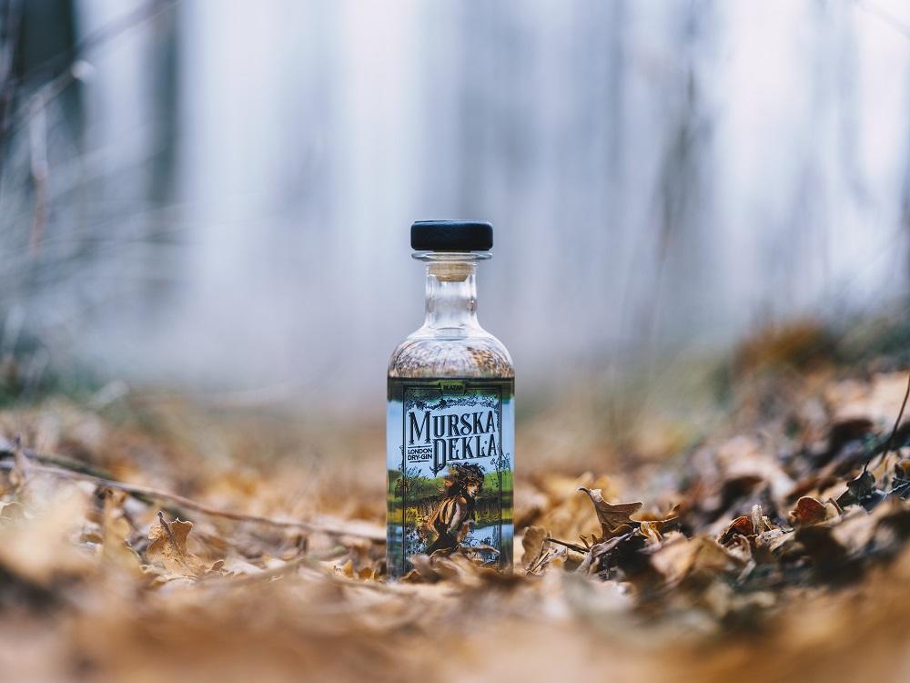 Murska_Dekla