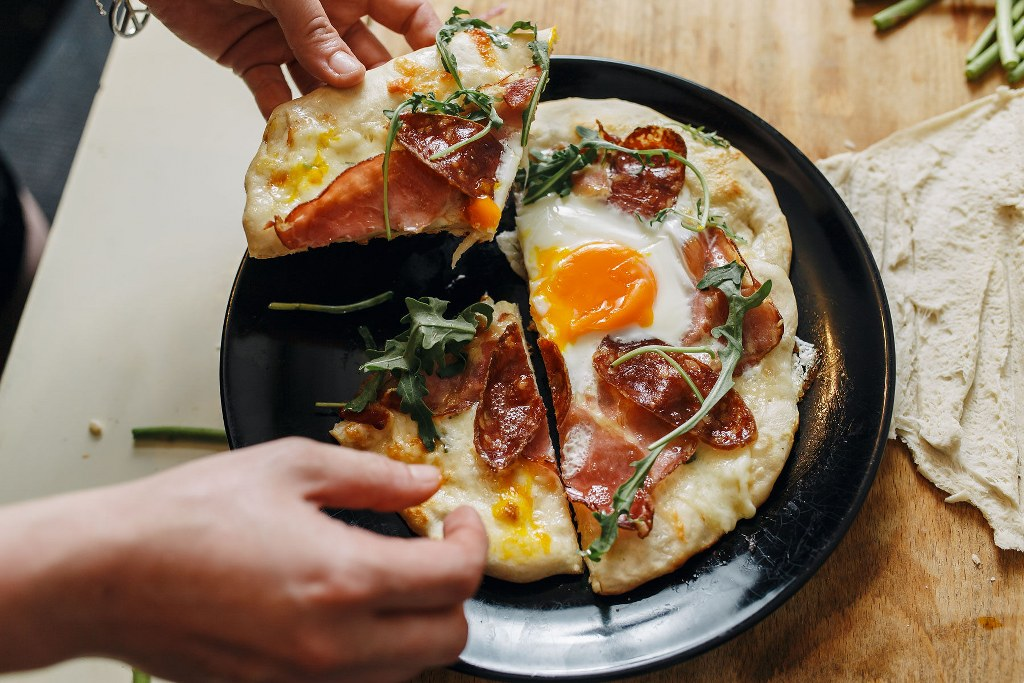 pizza_weber_vilicomkrozhrvatsku
