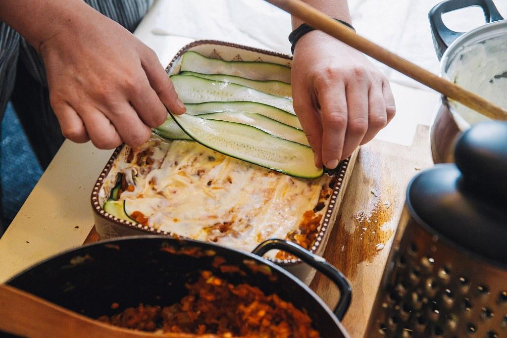 vegetarijanskelazanje_vilicomkrozhrvatsku_recept