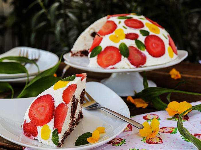 samo-jedan-griz-torta-herbarij
