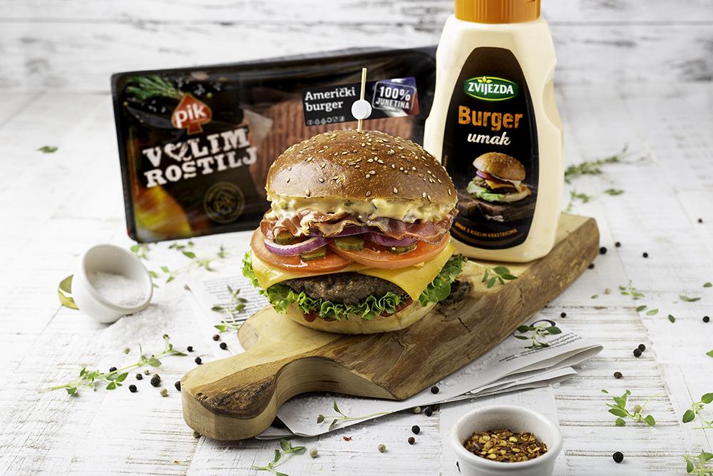 D Burger_Darko Kontin_Zvijezda_PIK