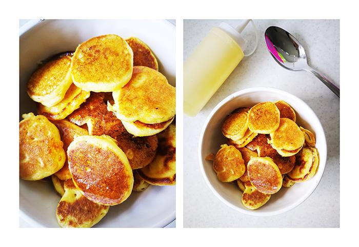 cereal-pancake-vilicom-kroz-hrvatsku