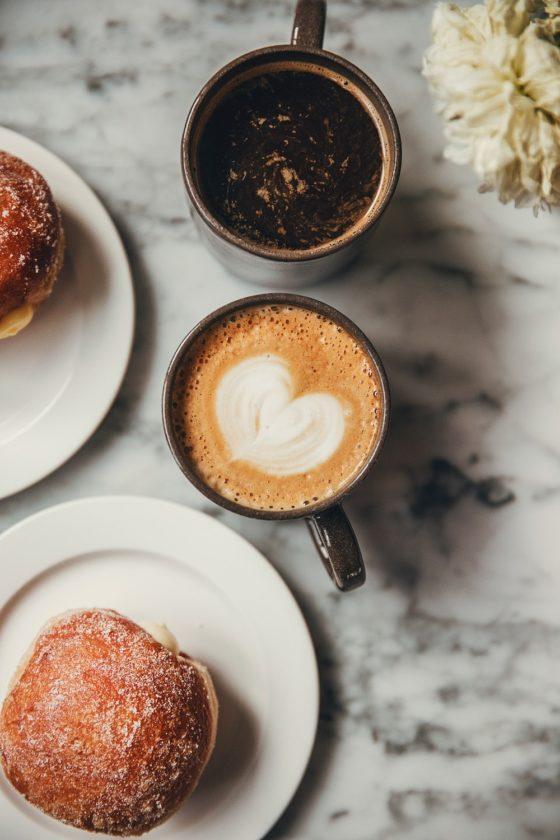 coffee-with-joshua-unsplash