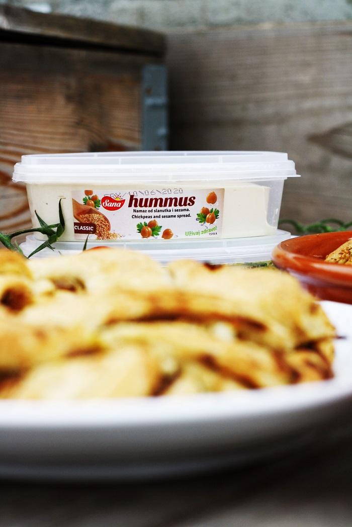 humus-vilicom-kroz-hrvatsku