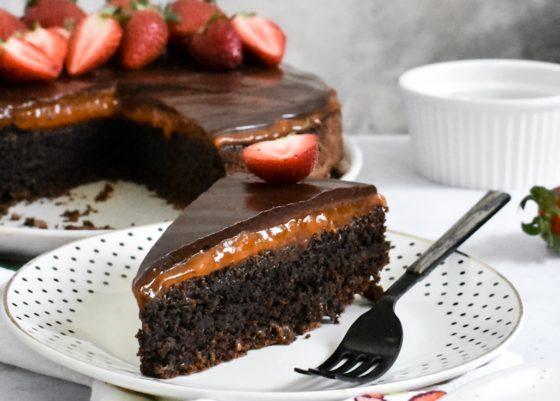 torta_od_maka_pregacha