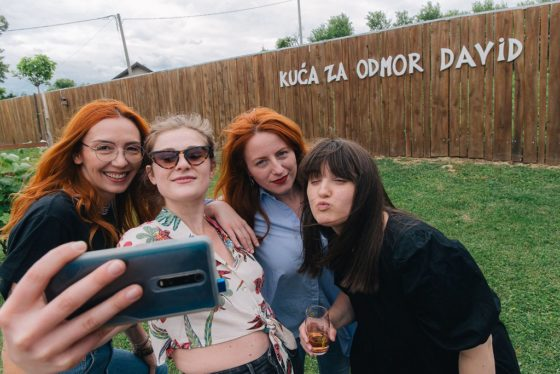 zelina_blogeri_vilicomkrozhrvatsku