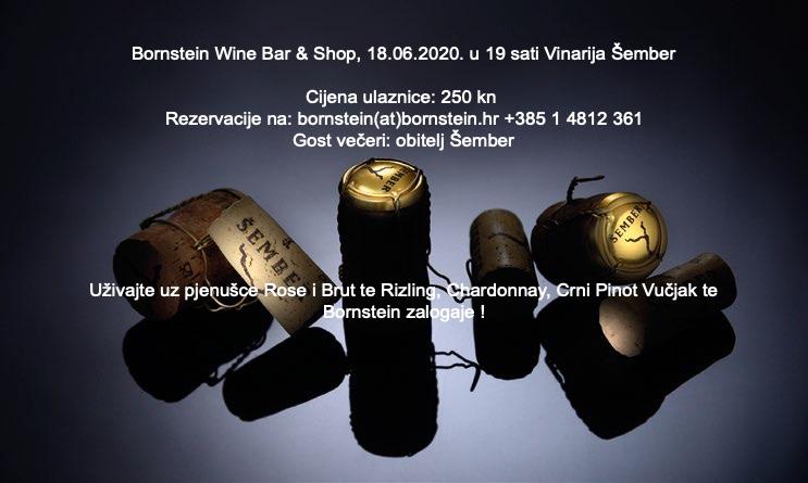 vinoteka_bornstein