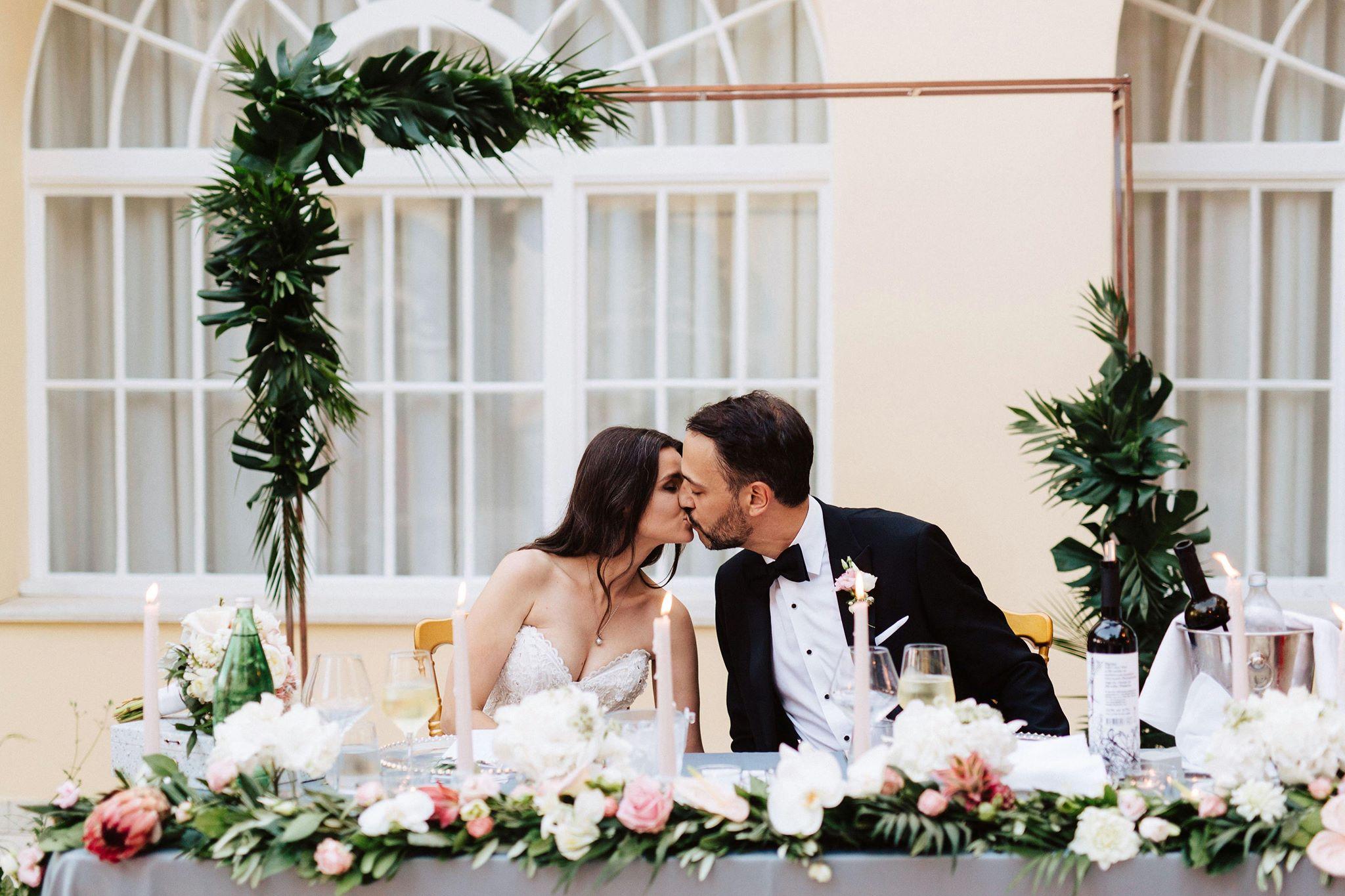 tietheknot_vilicomkozhrvatsku_vjenčanja