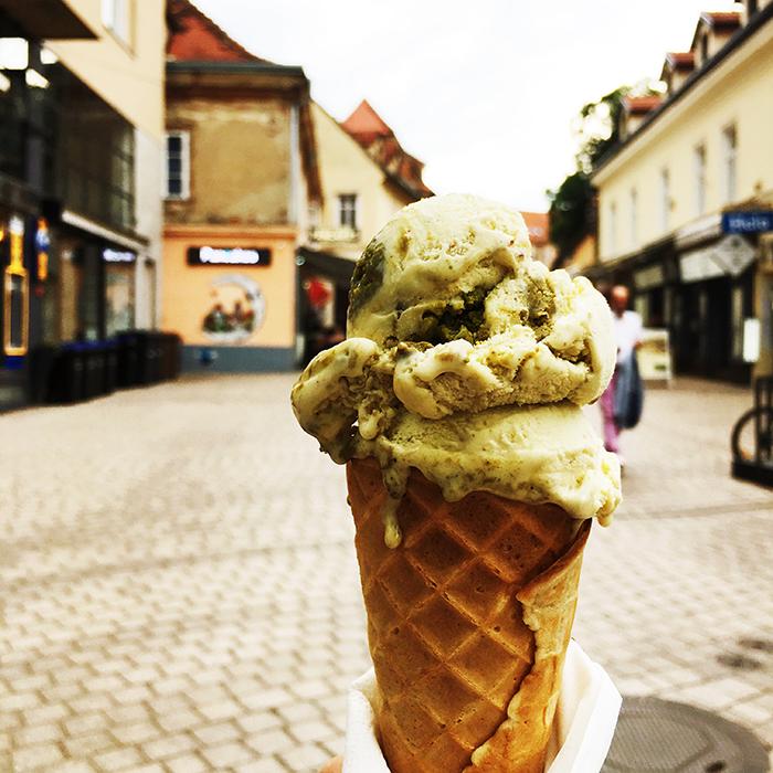 amelie_sladoled_vilicom_kroz_hrvatsku