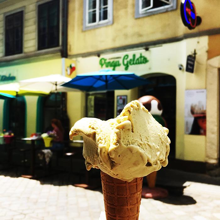 pingu_gelato_sladoled_vilicom_kroz_hrvatsku