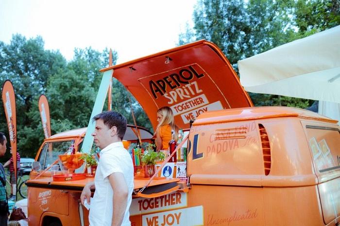 food_truck_festival_vilicom_kroz_hrvatsku