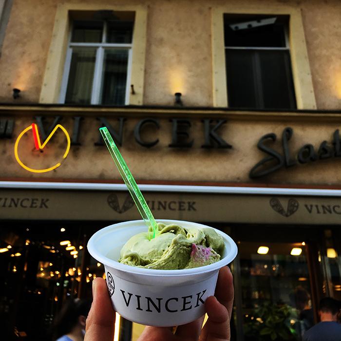 vincek_sladoled_vilicom_kroz_hrvatsku