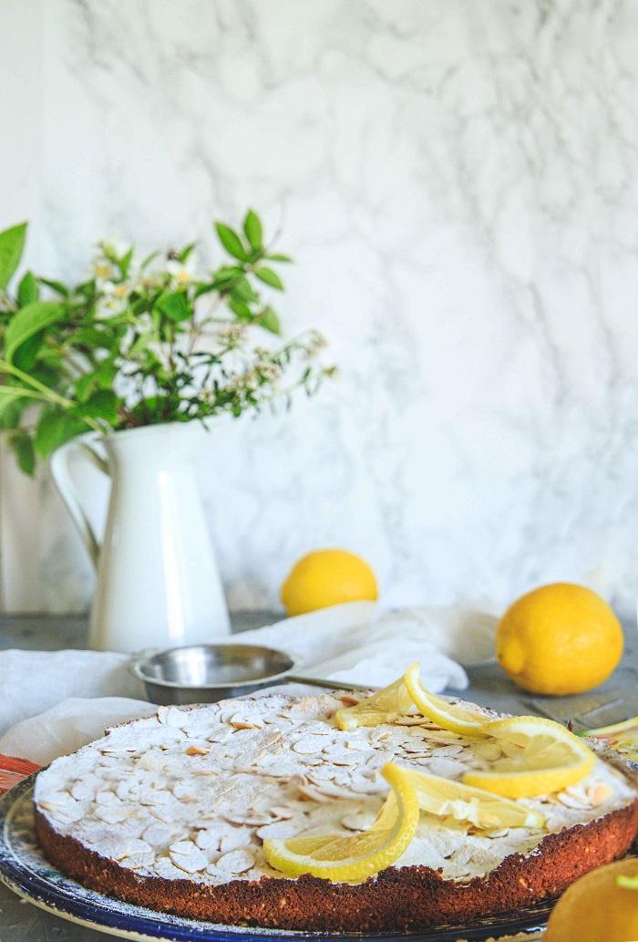 torta_od_badema_i_limuna_slavonka
