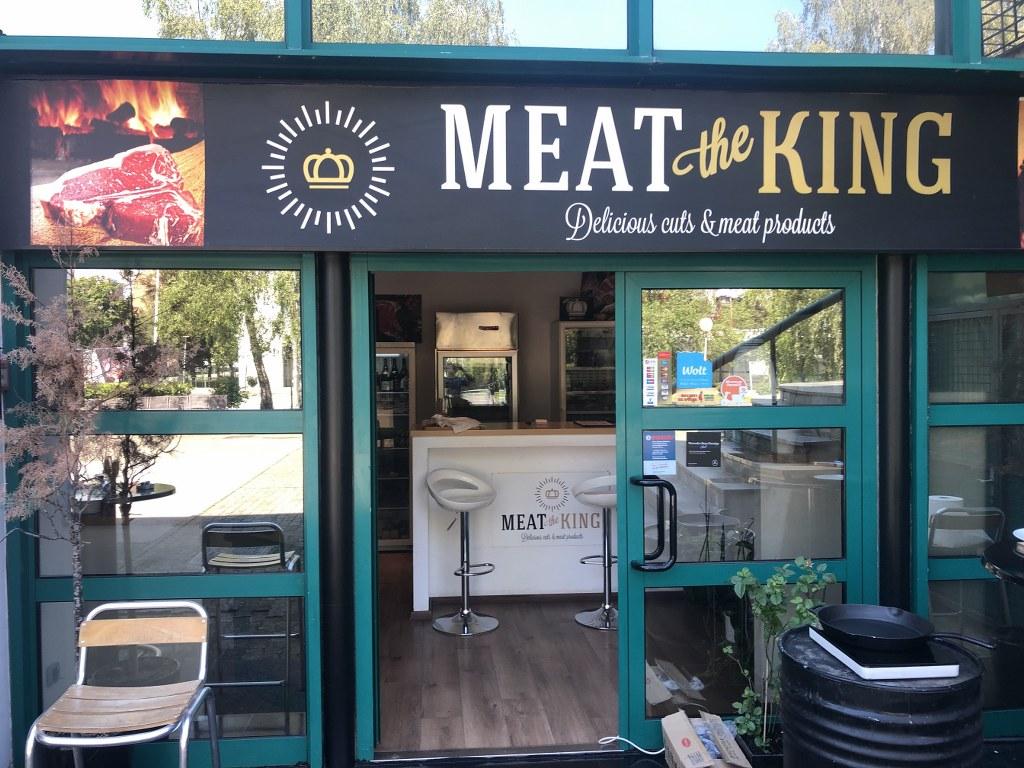 meattheking_ribafish_vilicomkrozhrvatsku