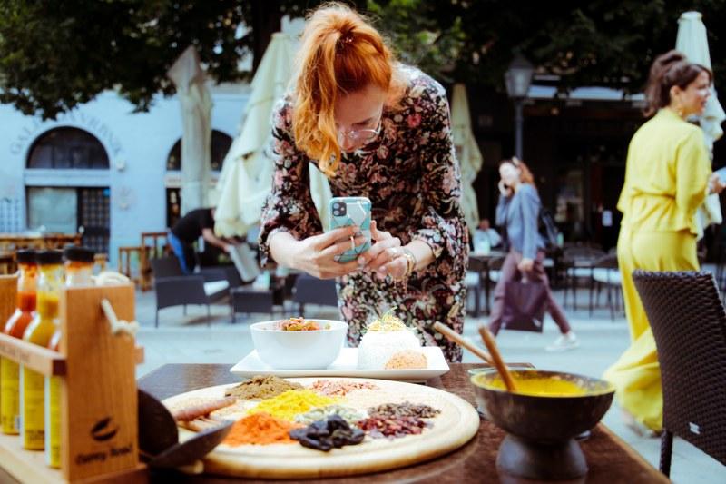 currybowl_vilicomkrozhrvatsku