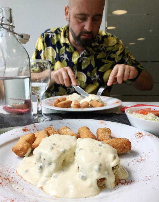bistro_aria_ribafish_vilicom_kroz_hrvatsku