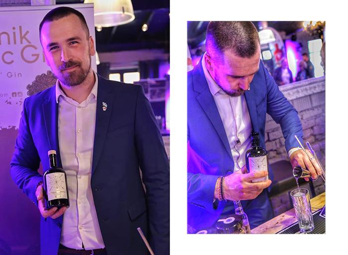 pk_gin_tonic_dubrovnik_republic