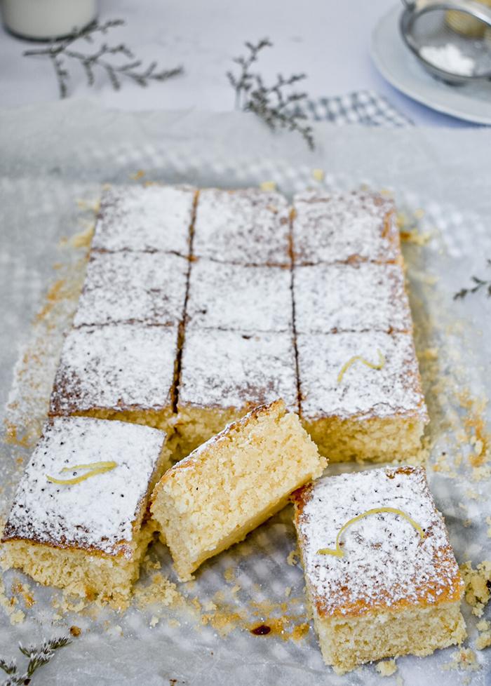 kolač_s_limunom_pregacha