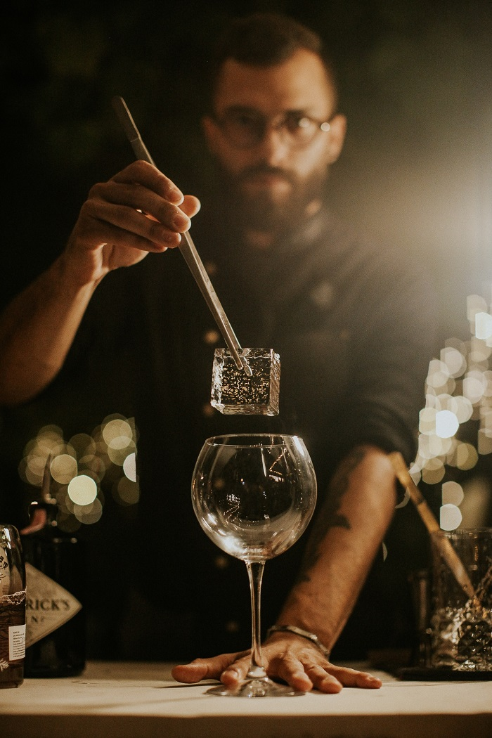 gin_weekend_vilicomkrozhrvatsku