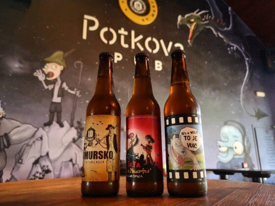 lepi_dečki_pivo_vilicom_kroz_hrvatsku
