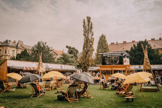 zagrebburgerfestival_vilicomkrozhrvatsku