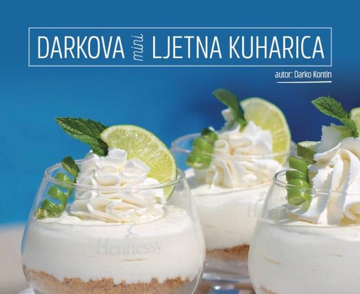 darkova_mini_ljetna_kuharica_vilicom_kroz_hrvatsku