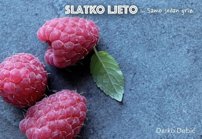 slatko_ljeto_darko_debić_vilicom_kroz_hrvatsku