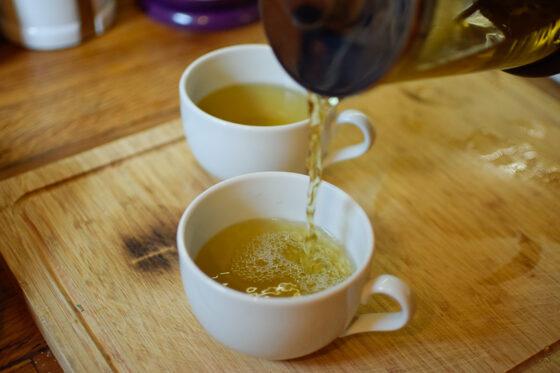 čaj_recepti_vilicomkrozhrvatsku