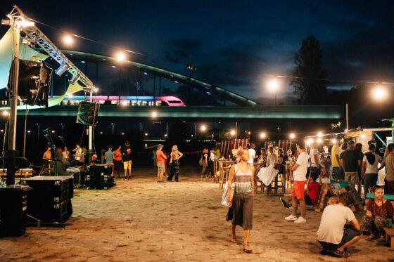 greenriverfestival_vilicomkrozhrvatsku