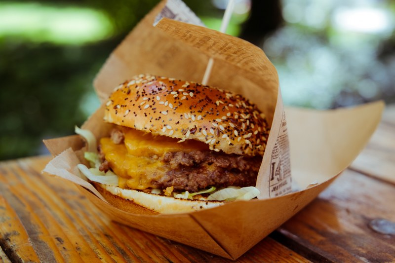 burgerfest_vilicomkrozhrvatsku_testiranje