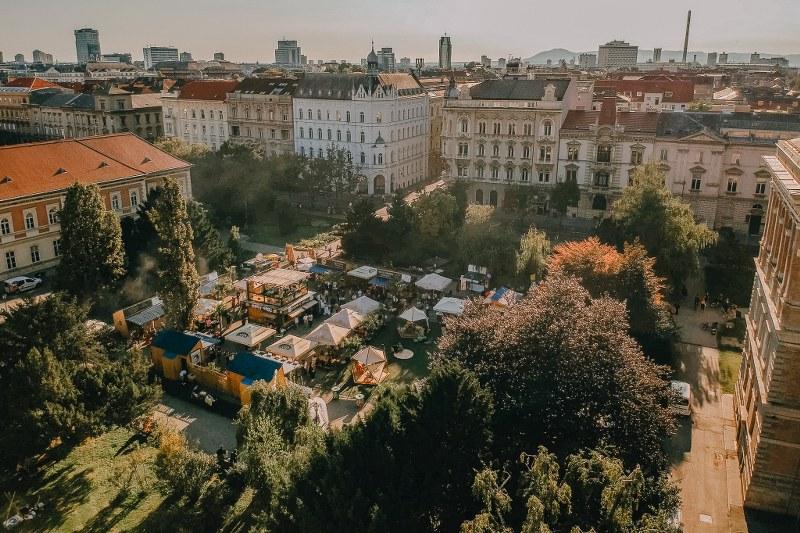 yesfeelgoodfestival_vilicomkrozhrvatsku