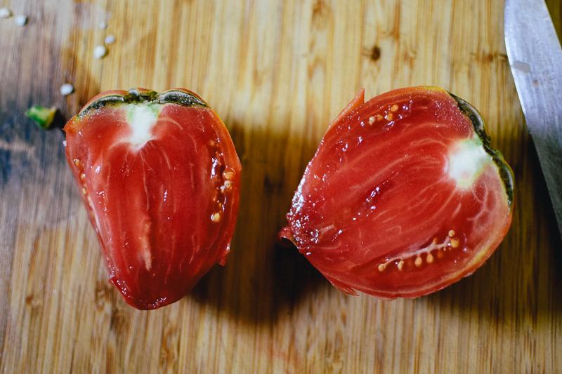 rajčica_recepti_vilicomkrozhrvatsku