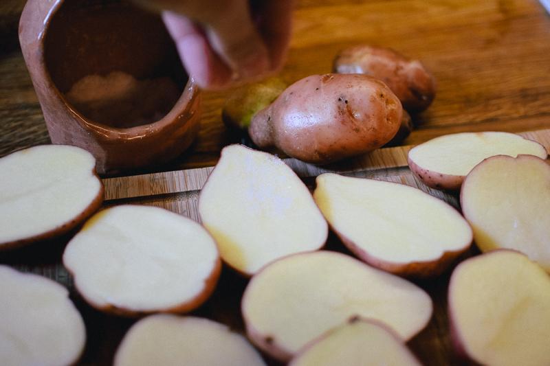 krumpir_recepti_vilicomkrozhrvatsku
