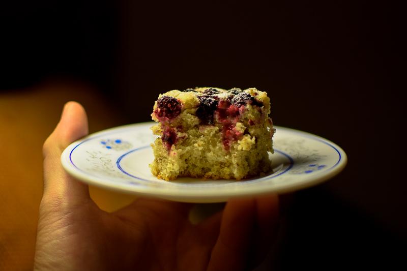 kolač_recepti_vilicomkrozhrvatsku