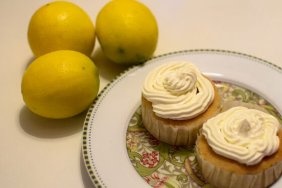 cupcakes_recepti_vilicomkrozhrvatsku
