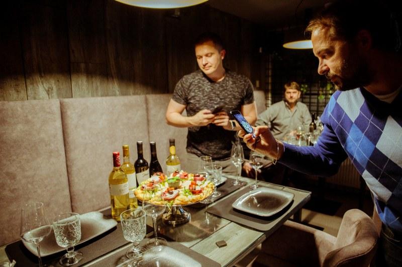 papamo_pizza_vilicomkrozhrvatsku