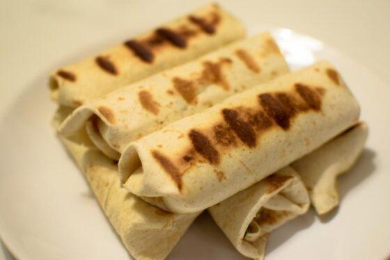 tortilje_recepti_vilicomkrozhrvatsku