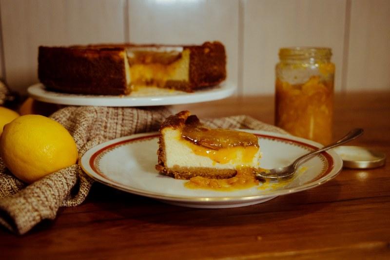 cheesecake_basa_mandarine_vilicomkrozhrvatsku