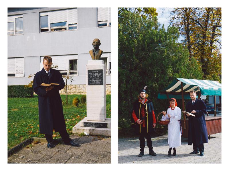 jastrebarsko_vilicomkrozhrvatsku